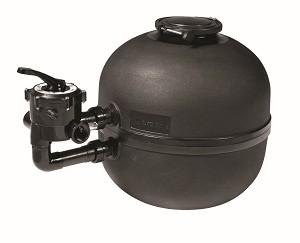 Speck badu 1 bag koi sand filter water supply company for Koi pond sand filter